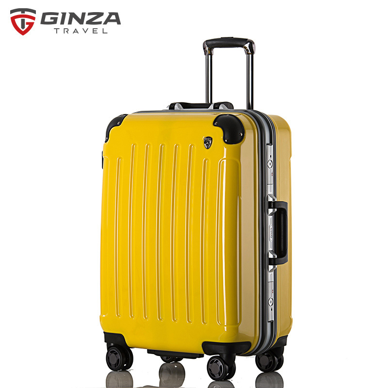 Compare Prices on Professional Travel Luggage- Online Shopping/Buy ...