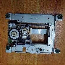 1200 S SACD механизм для Denon Лазерная Len HOP-1200S 1200 Оптический Пикап