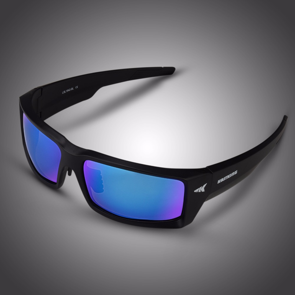 4dcd13daff ... high quality features of KastKing polarized sunglasses to other  designer eyewear brands. Choose KastKing brand sunglasses for the style