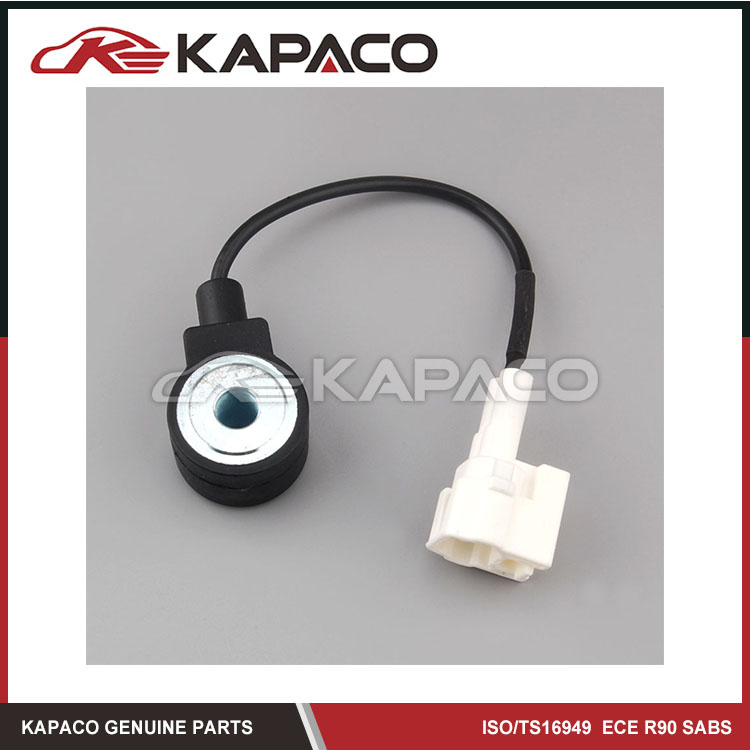 Detonation Knock Sensor  For Subaru Legacy 1997- 1999 Forester 1998 Impreza 1996-1998 22060-AA061  22060AA061