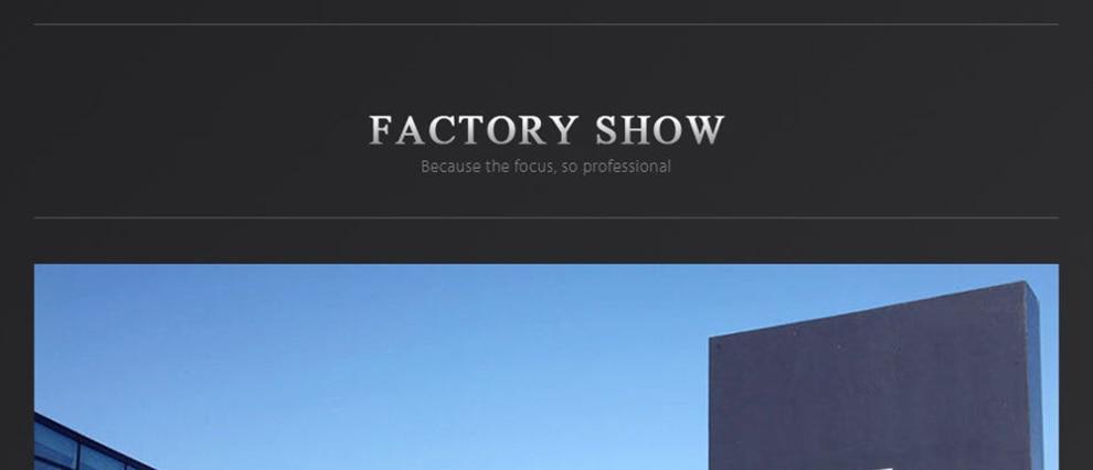 Brand_04  MEGIR Males's Large Dial Luxurious Prime Model Quartz Wristwatches Artistic Enterprise Stainless Metal Sports activities Watches Males Relogio Masculino HTB1oBwOlb1YBuNjSszhq6AUsFXaC