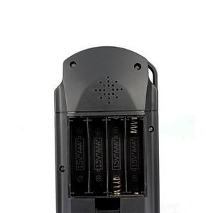 Image 5 - Горячая Ретро классика детство тетрис портативные игровые плееры LCD электронные игры игрушки игровая консоль построенная в 23 классических Тетрис