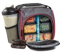 Heißer verkauf Neue hochwertige Wasserdichte jaxx picknick-mittagessen-beutel isolierte kühltasche eisbeutel lunchbox kühltasche