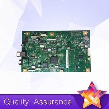 FORMATTER PCA ASSY Formatter Board logic Main Board MainBoard mother board for HP M1522N 1522N 1522 CC396-60001