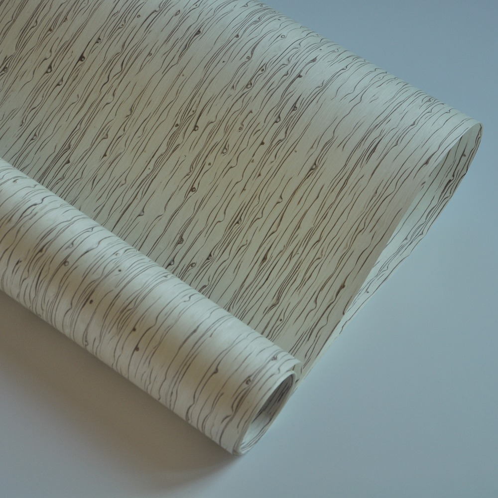 2019 NEW Engineered  Wood Veneer Design For Automotive Interior