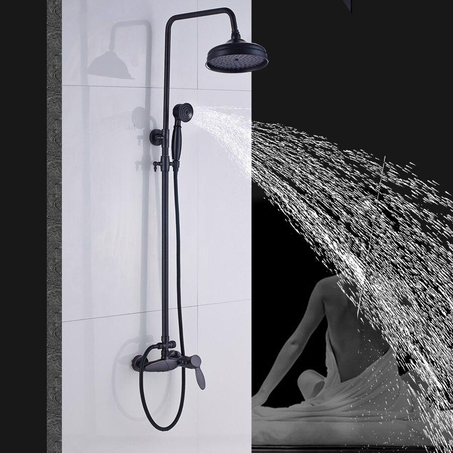 Aliexpress.com : Buy Bathroom Rainfall 8\