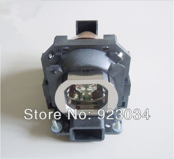 projector lamp ET-LAB30 for PT-LB30/LB30NT/LB55/LB60/LB60NT/LB60NTE replacement projector lamp bulb et lab30 for pt lb30 pt lb30nt pt lb55 pt lb55nte pt lb60 pt lb60nt pt lb60nte