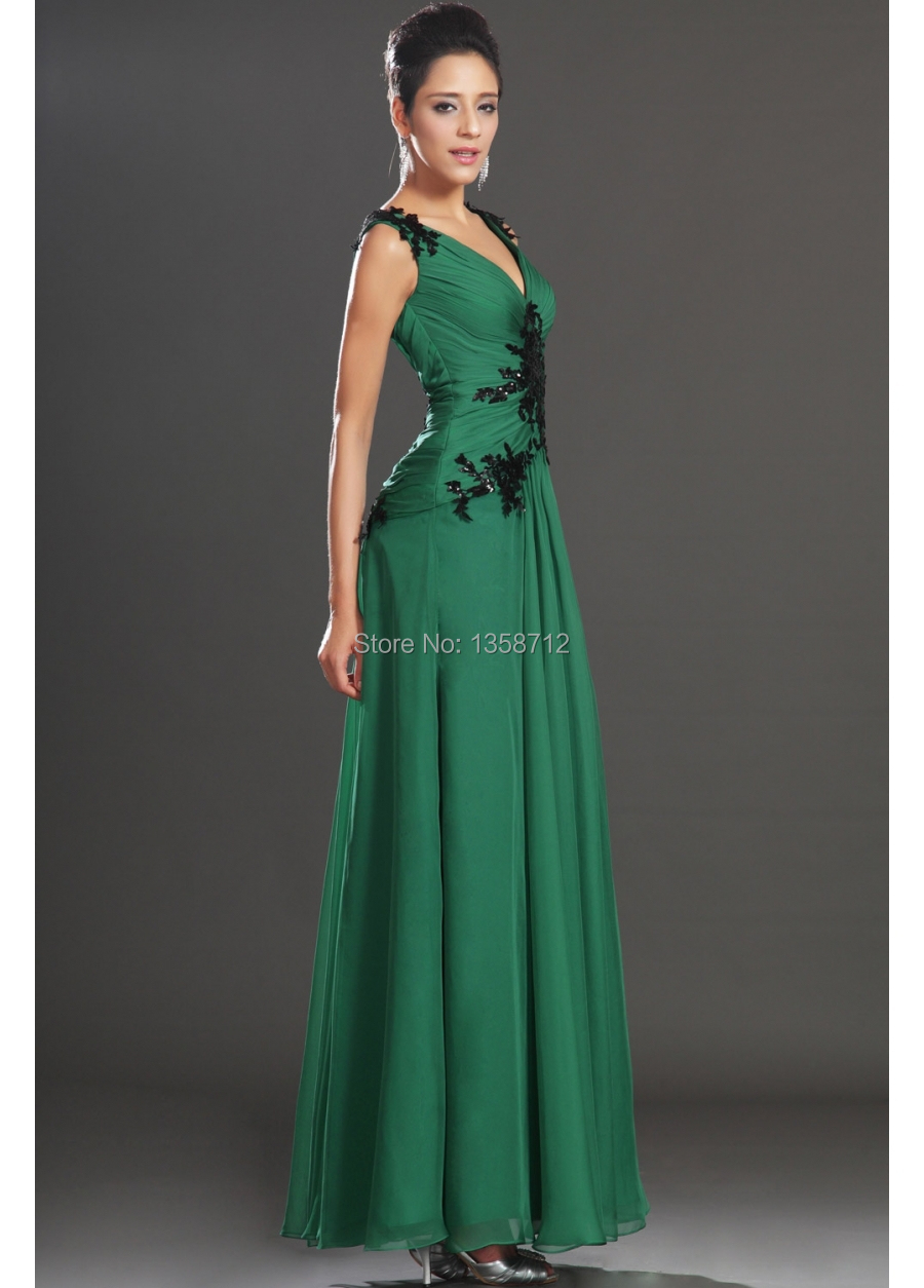 Weddings & Events Girls Dinner Dress Dovetail Gown Bridal Gown ...