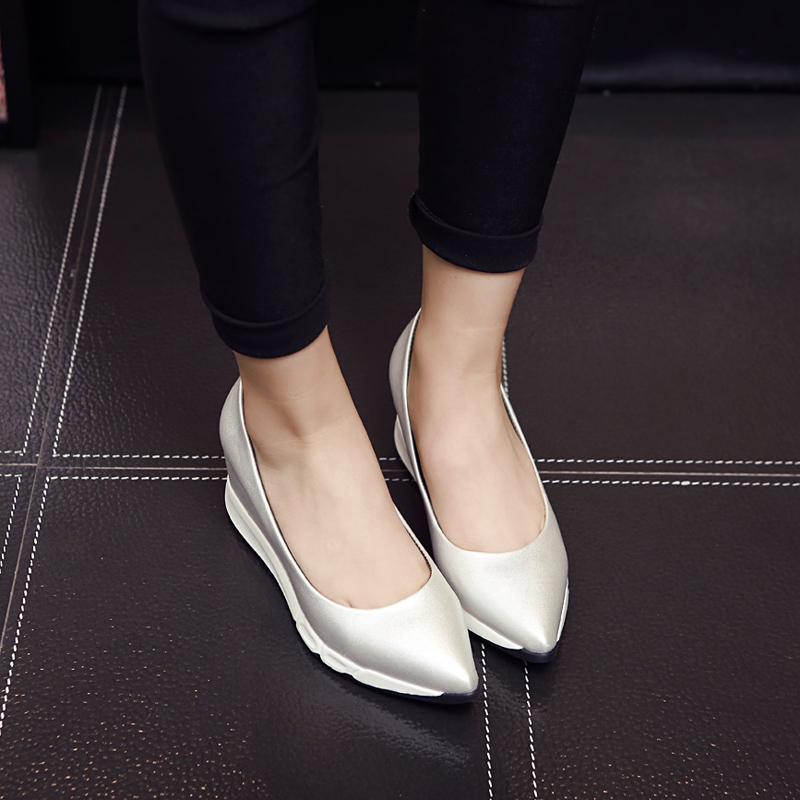 Online Get Cheap Wide Platform Shoes -Aliexpress.com | Alibaba Group