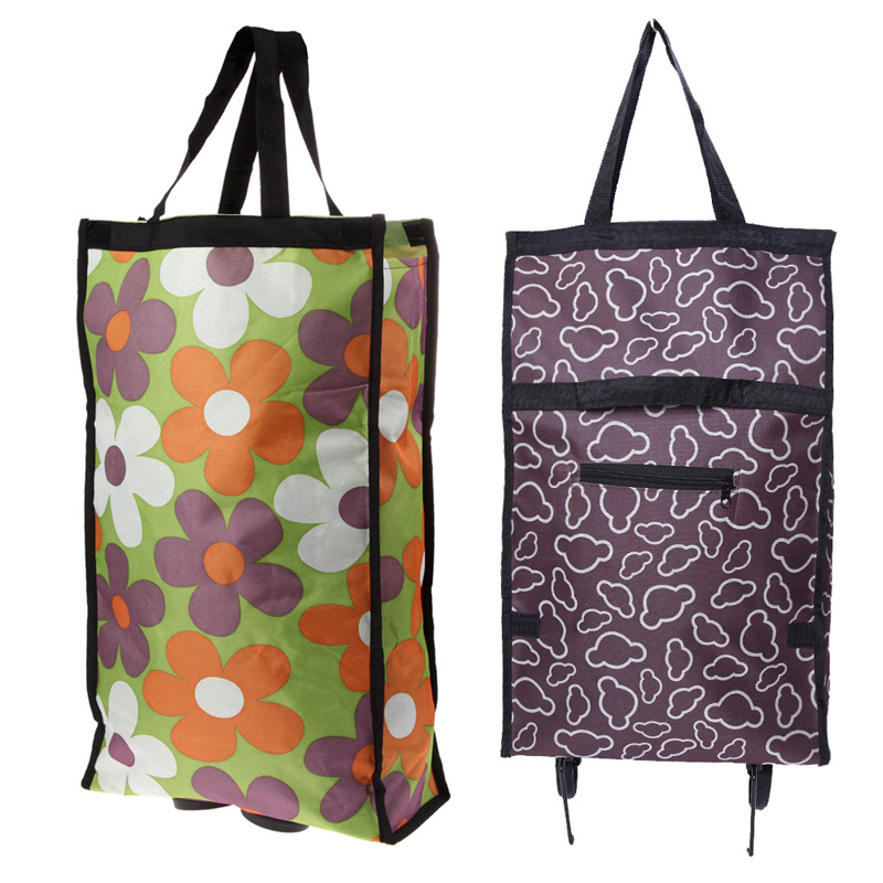 Popular Purchase Plastic Bags-Buy Cheap Purchase Plastic Bags lots ...