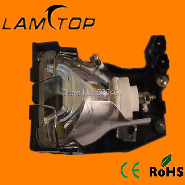 FREE SHIPPING  LAMTOP  180 days warranty  projector lamps with housing  TLP-LV1  for  TLP S30 free shipping lamtop 180 days warranty projector lamps with housing tlp lv8 for tdp t45