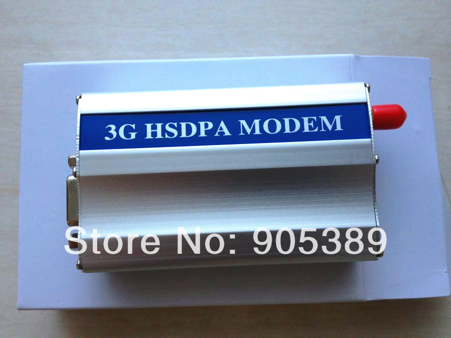 bilder für Fabrik SIMCOM WCDMA 3g SIM5360 modem Gsm USB RS232 Modem Wavecom GSM GPRS Modem Durch Antecheng