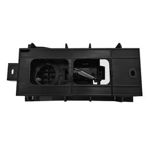 Image 3 - 2020 Dx5 Dx7プリントヘッド大フォーマキャッピングステーションアセンブリミマキ用JV33 JV5 CJV30 JV34キャップステーションアセンブリ