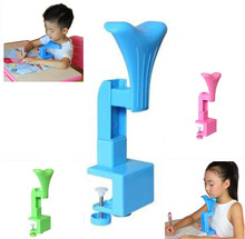 reading available writing,Adjustable Support