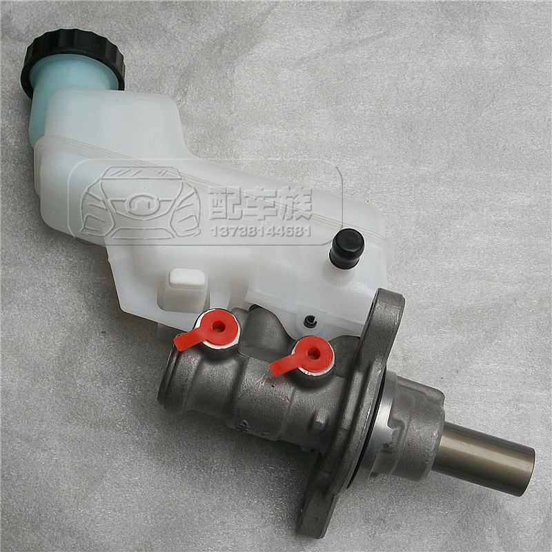 Geely Emgrand 7 EC7 EC715 EC718 Emgrand7 ,EC7-RV EC715-RV EC718-RV EC-HB,car brake main pump assembly geely emgrand 7 ec7 ec715 ec718 emgrand7 ec7 rv ec715 rv ec718 rv ec hb car brake main pump assembly