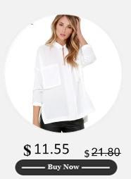 6f65c7a7127f HYH HAOYIHUI 2016 Brand New Summer Fashion Ladies Office Shirts Lace Top  Long Sleeve Designer Tops Army Green FormalShirts