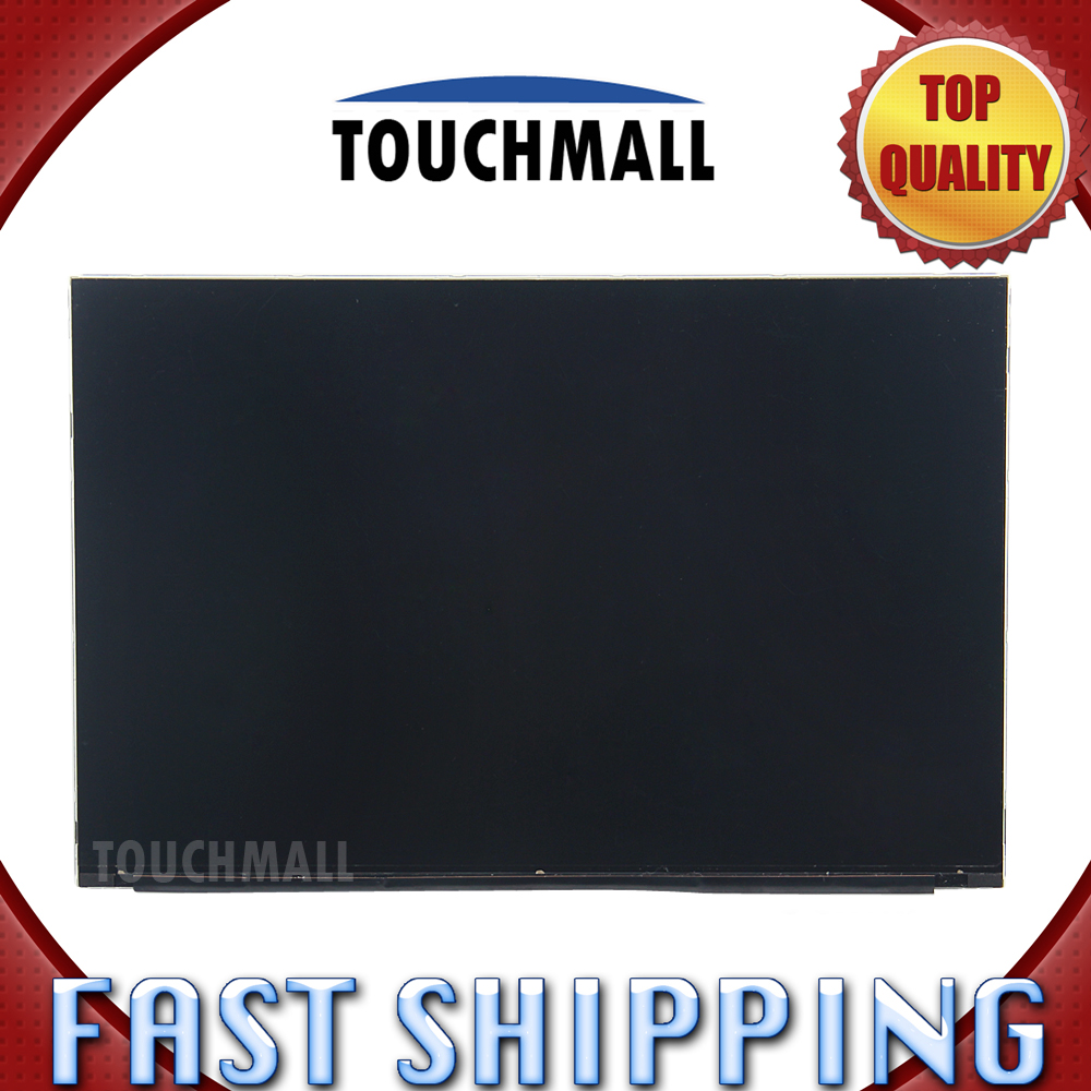 For New LCD Display Screen (not include touch screen) Replacement Sony Xperia Tablet Z4 SGP771 Free Shipping original replacement lcd display screen for sony xperia u st25i st25 st25a