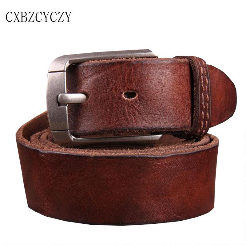 2017 mens belts luxury designer belts men high quality genuine leather