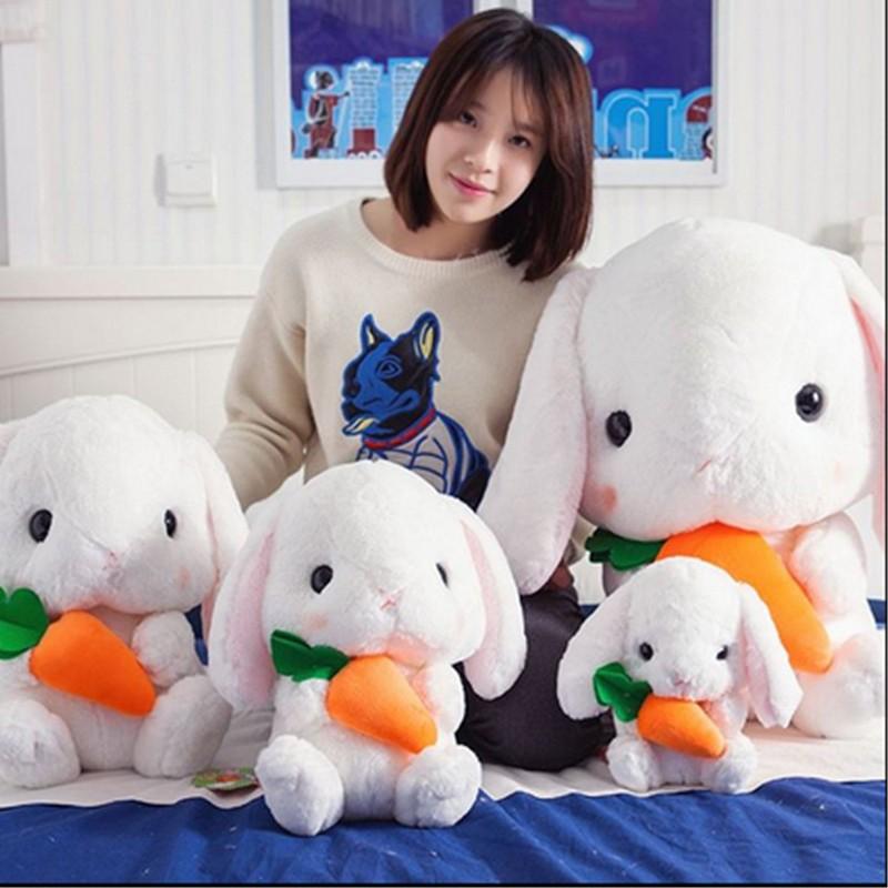 bunny 2 jpg