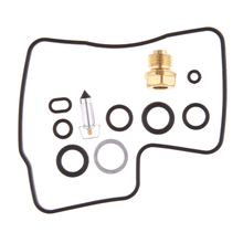 1 Set Motorcycle Carburetor Repair Rebuild For Honda VT700 VT750 VT1100 Etc Complete Motorbike Kit