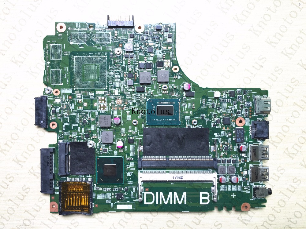CN-07GDDC 07GDDC FOR Dell INSPIRON 3421 laptop motherboard PWB5J8Y4 I3 ddr3 Free Shipping 100% test okCN-07GDDC 07GDDC FOR Dell INSPIRON 3421 laptop motherboard PWB5J8Y4 I3 ddr3 Free Shipping 100% test ok