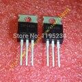 Бесплатная доставка 50 шт./лот IRF540NPBF IRF540N IRF540 MOSFET N-CH 100 В 33A TO-220 Лучшее качество.