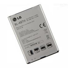 Original BL-48TH Battery for LG E940 E977 F-240K F-240S D686 E980 E985 E986 3140mAh