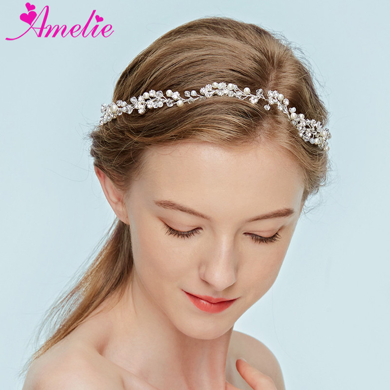 MD214 Floral Hairband (5)