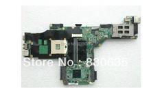 63Y1967 laptop font b motherboard b font T420 INT QM67 I3 10 off Sales promotion FULL