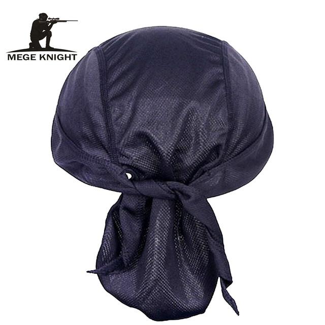 Камуфляж шарф мужчины Открытый Военный Тактический шали шарфы, осень модельер wrap шарф écharpe bufandas
