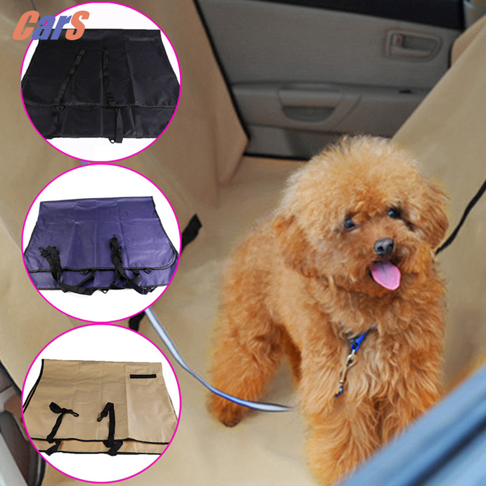 online hammock with seat s cover dog product car protector etocar blanket store rear mat pet on back cushion piece