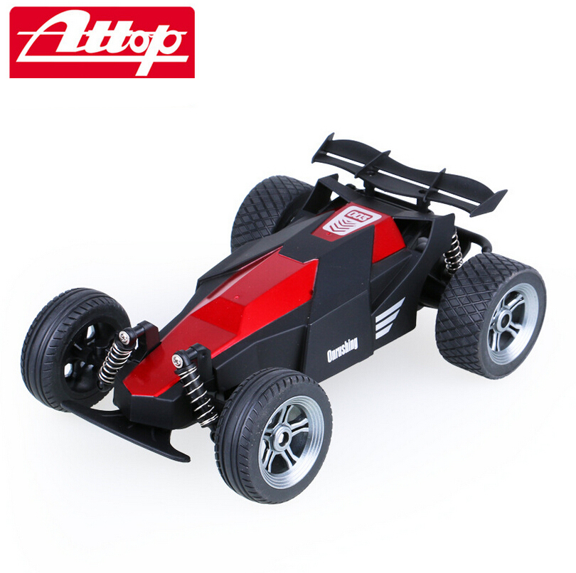 best remote control toy cars with Attop 003 Formula Rc Electronic Racing Car Red Orange Remote Control 2 4g 4ch 124 Model High Speed Abs Children Toy on Rc Surfboard Toy furthermore Mario Sunshine Toys together with Remote Controlled Transforming Robot Car additionally Beginners Guide as well Toy Trucks And Cars.