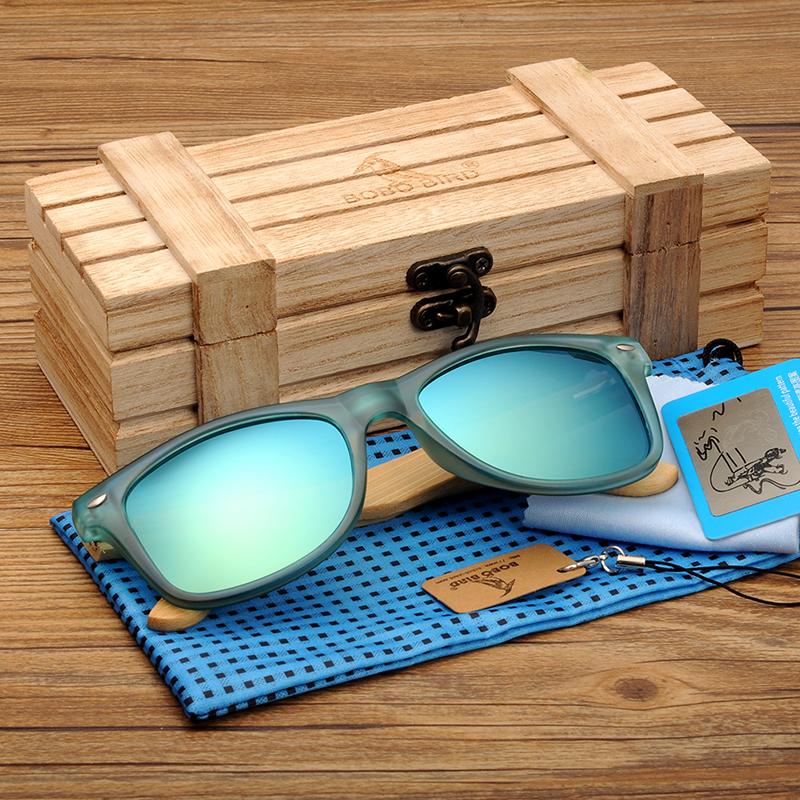 C-CG002-BOBO BIRD Sunglasses (21)