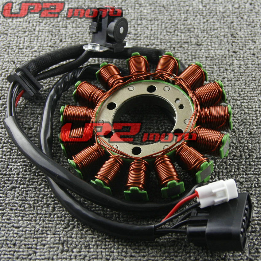 US $199.99 |For Harley Davidson Xg500 Street500 2015 2018 Stator Magneto on harley isolator wiring, harley switch wiring, harley coil wiring, harley regulator wiring, harley relay wiring, harley tachometer wiring, harley wiring harness, harley wiring diagram, harley ignition wiring, harley generator wiring, harley magneto wiring, harley solenoid wiring, harley engine wiring, harley starter wiring, harley circuit breaker wiring, harley speedometer wiring, harley handlebar wiring,
