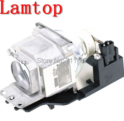 original Projector lamp with housing LMP-E211 for VPL-EX100 VPL-EX120 VPL-EX145 VPL-EX175 чехлы для телефонов skinbox meizu mx4 lux