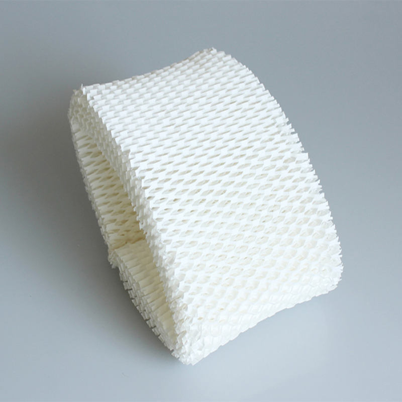 10PCS Original Thickening Ceramic Humidifier Filter Wick For Parts For Philips Hu4801/Hu4802/Hu4803/HU4811/HU4813