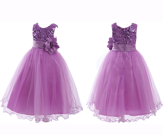 dresses for attending wedding Picture - More Detailed Picture ...