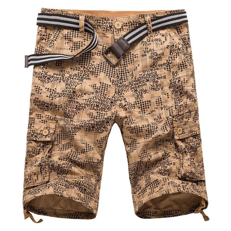 Popular Cheap Cargo Shorts-Buy Cheap Cheap Cargo Shorts lots from ...