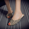 Sapatos femininos Sandálias Conforto Sandálias Flip Flops Verão 2017 Moda de Alta Qualidade Sandálias Flat Chinelos Sandalias Mujer Femme