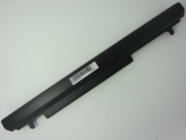 K56 (1)