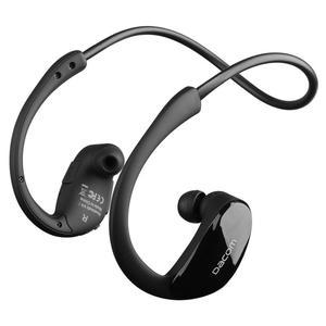 Image 2 - Originale Dacom Atleta Auricolare Bluetooth G05 Cuffie Senza Fili Sport Corsa E Jogging Auricolare Stereo con Bluetooth V4.1 Microfono