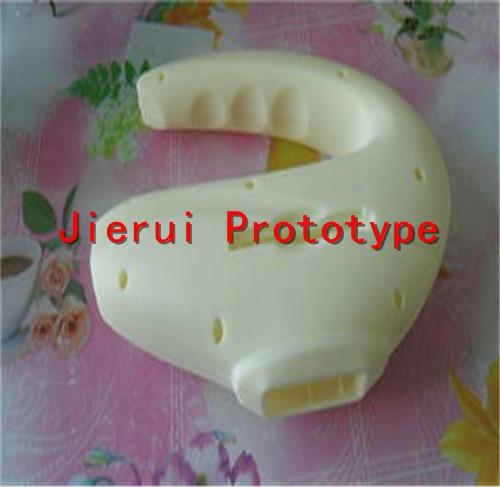 CNC Aluminum Parts Rapid Prototype/3D printing/SLA SLS rapid prototype custom profession cnc rapid prototype sla sls sample rapid prototype service in china