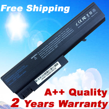 5200mAh Battery for HP COMPAQ Battery for HP NC6100 NC6120 NC6220 NC6230 NC6320 NC6325 NC6400 NX6110 NX6120 372772-001