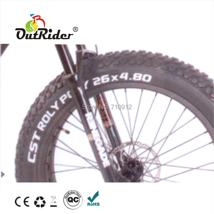 HTB1oCC3ajDuK1RjSszdq6xGLpXa0 - 2019 Most cost-effective Fashions Bafang Hub Motor Electrical Fats Bike Fats Tire Electrical Bicycle OR21C10