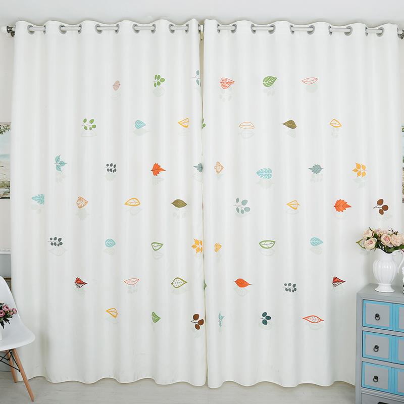 por encargo x ojal cortinas cortina cortina nursery nios habitacin nios cm x