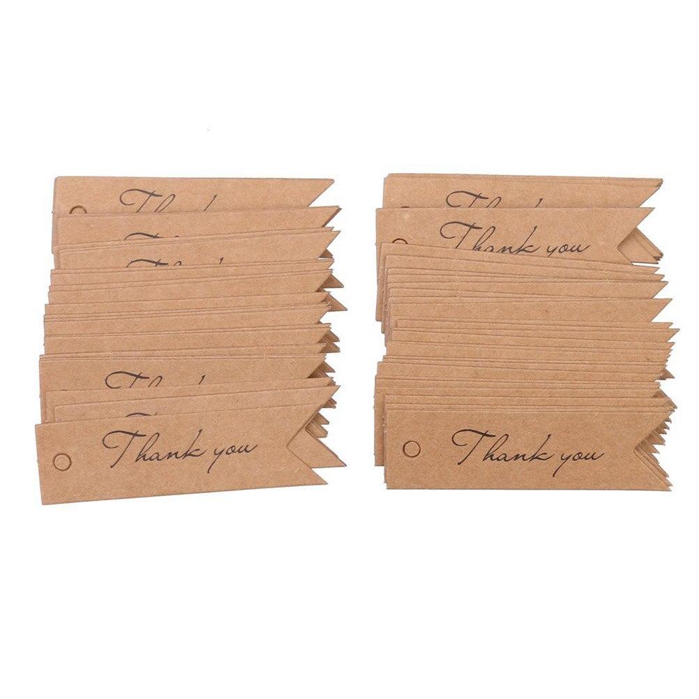 благодарственное письмо отзыв бланк