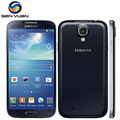 Original Unlocked Samsung Galaxy S4 i9500 i9505  Cell Phone Mobile Phone  3G&4G  5.0 '' 2GB RAM 16GB ROM s4 cell phone