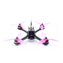 Awesome F200 200mm Standard Version FPV Racing Drone RC Multicopter Multirotor Kids Outdoor Toys Camera Drone For RC Models