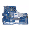 Viqy1 nm-a032 ''laptop motherboard principal board para lenovo ideapad y510p 15.6 gt755m 2 gb gráficos geforce 1920x1080 fhd no ssd