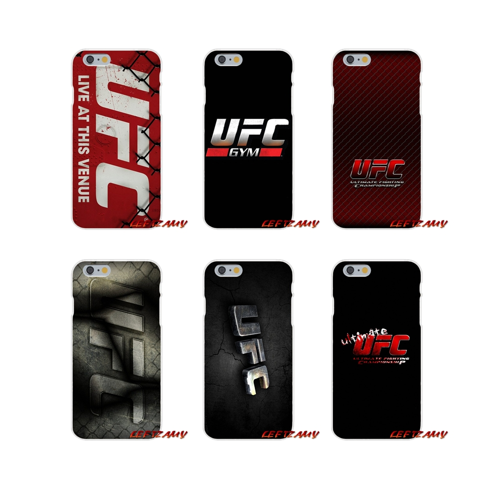 top 10 mma 7 list and get free shipping - 994b3e79